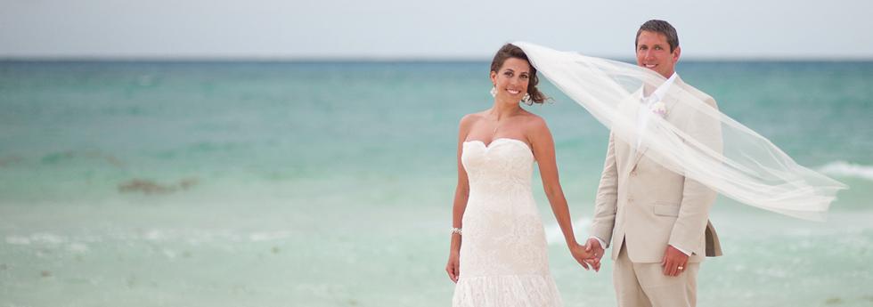 Saint Petersburg FL wedding photographer