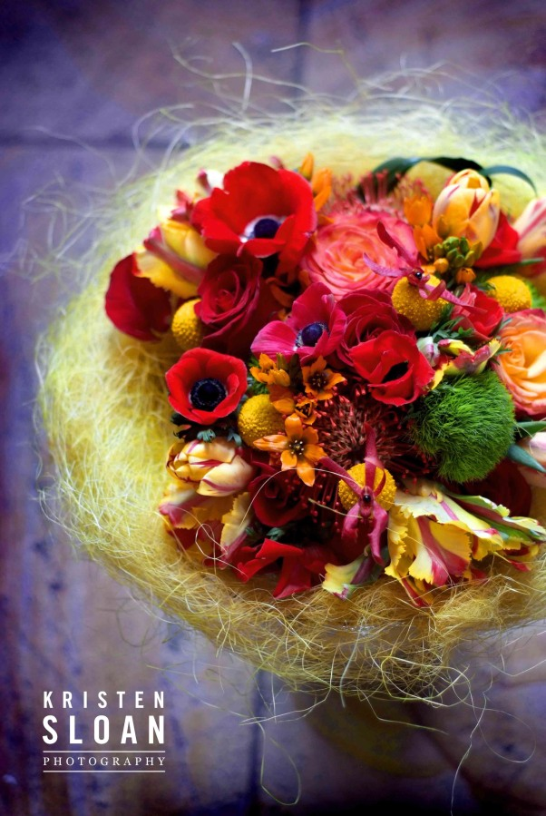 babylon floral denver colorado bouquet