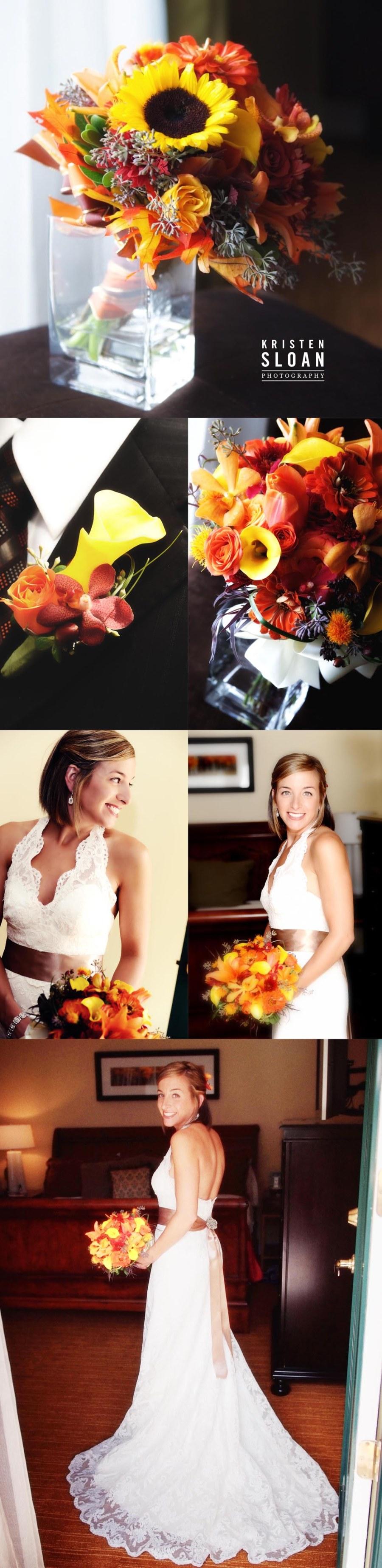 vail mountaintop wedding