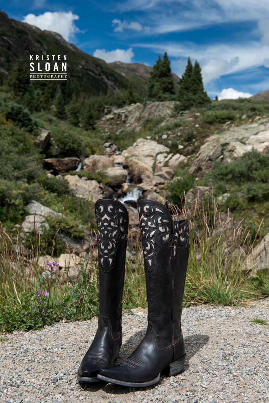 ariat hacienda womens boots cowboy