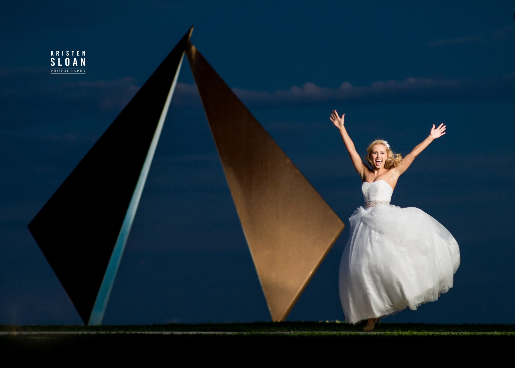 Vinoy northstraub park st pete fl wedding bridal photos