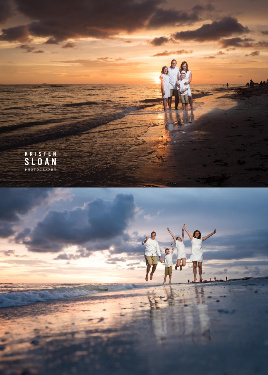 Treasure Island FL Photographer Kristen Sloan