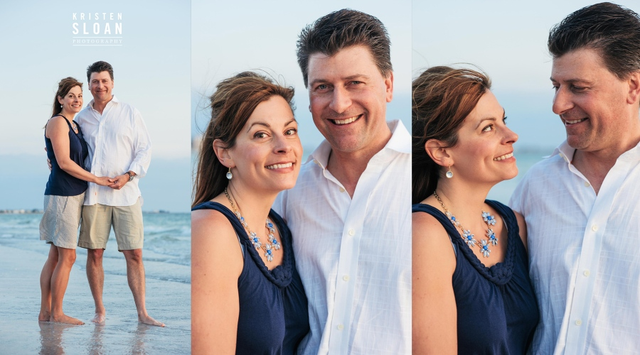 Alden Beach Resort Photographer | Alden Beach Resort St Pete Beach Family Portraits |Pass A Grille Beach FL Photographer | St Pete Beach Portrait Wedding Photographer | Treasure Island FL Wedding Portrait Photographer