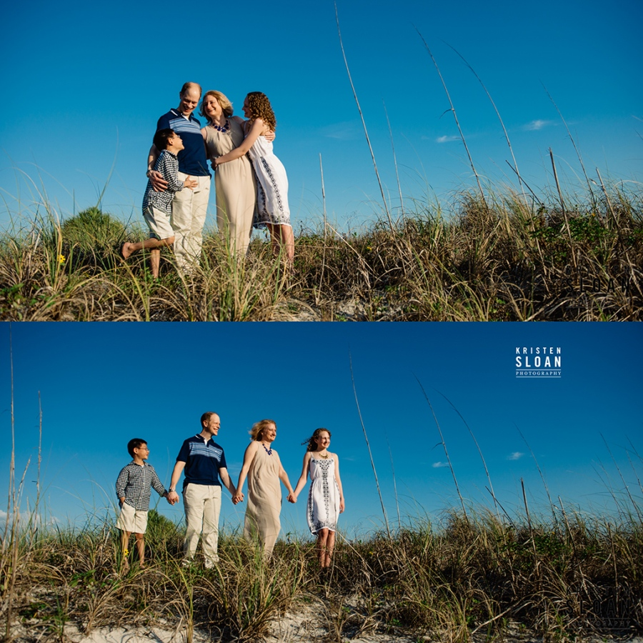 St Pete Beach Portrait Wedding Photographer |Tradewinds Island Resort Photographer | Treasure Island FL Beach Photos |Treasure Island Wedding Portrait Photographer