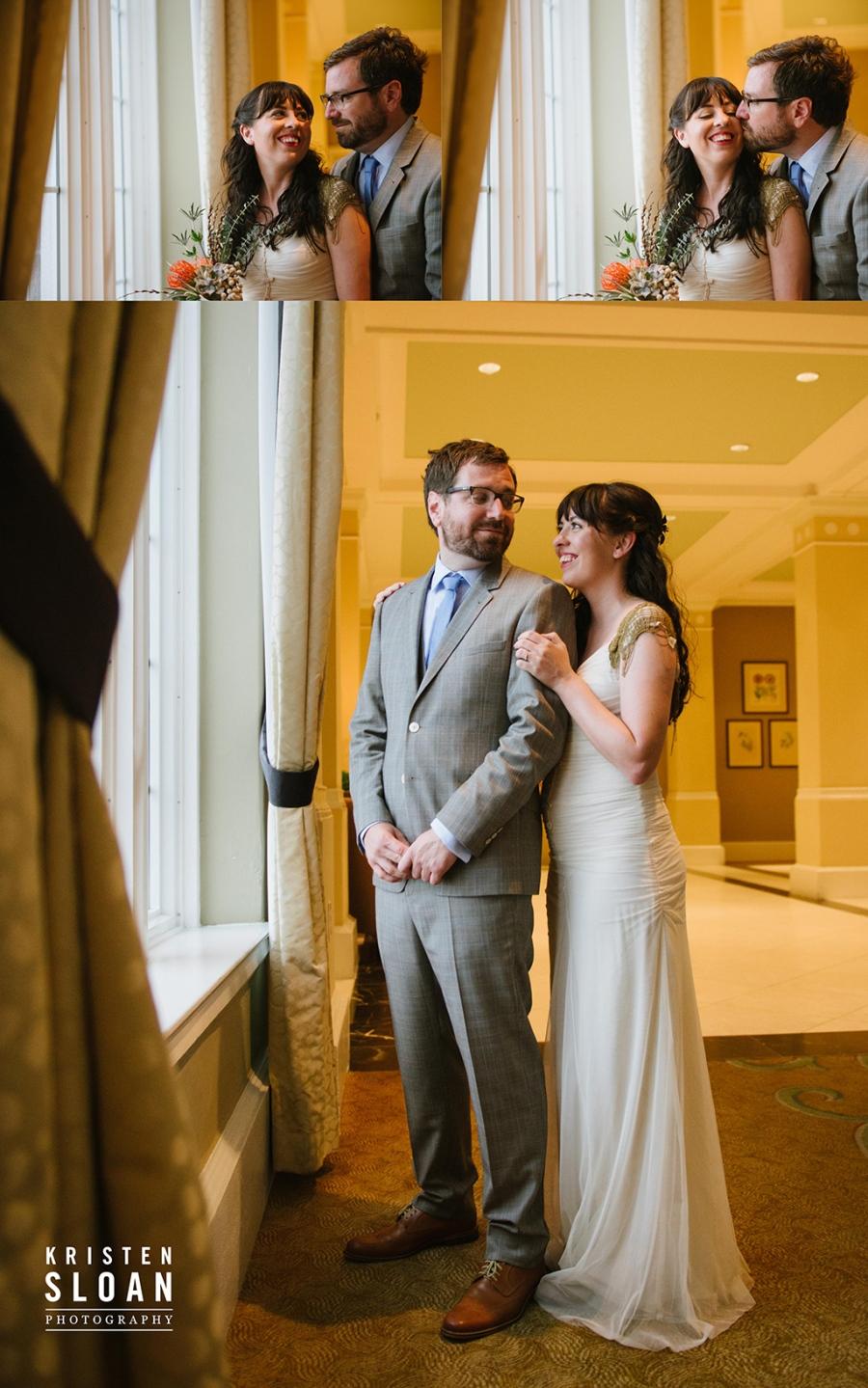 Don Cesar St Pete Beach Wedding by St Petersburg FL Photographer
