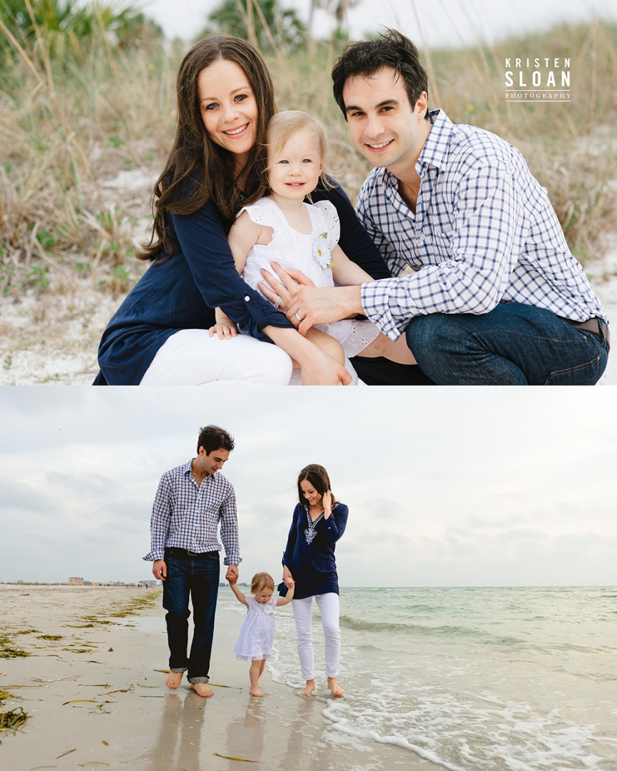 Residence Inn St Petrsburg Treasure Island | Treasure Island Wedding Portrait Photographer |Family Beach Photos Florida | St Pete Beach Wedding Portrait Photographer