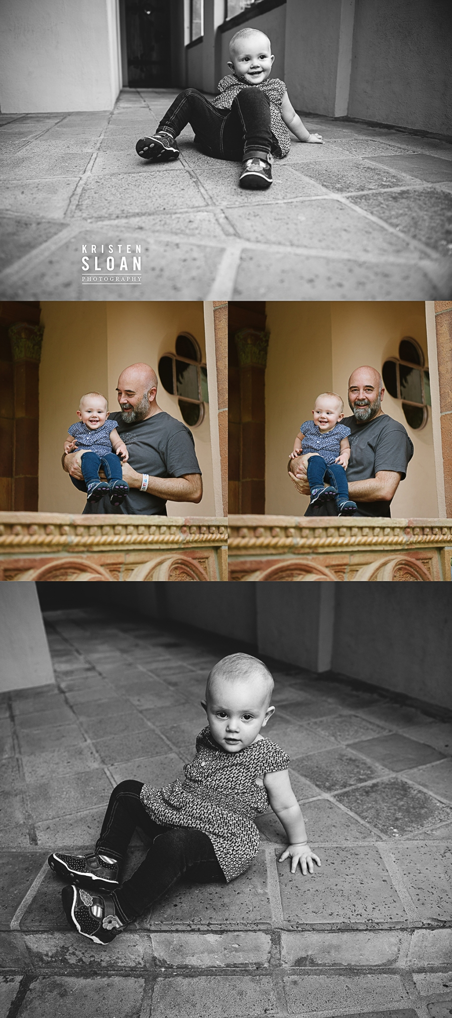 Exploring The Ringling Ca D'Zan Sarasota Florida | Sarasota FL Photographer | Kids Family Portraits St Pete Florida