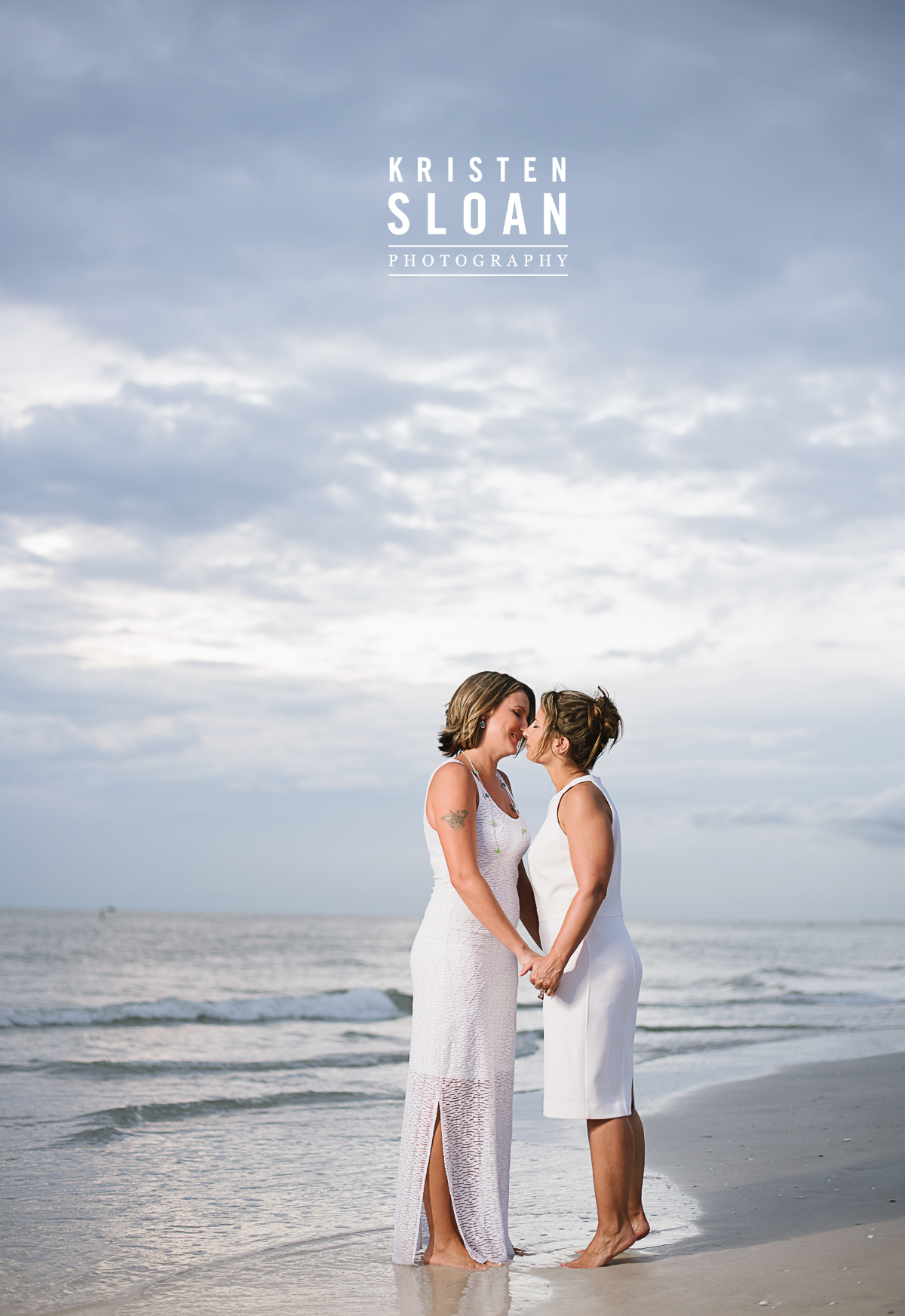 Lesbian photographer in tampa florida