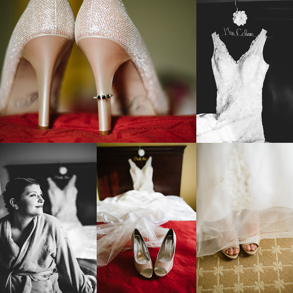 Wedding Dresses Tampa Fl. Bridal Gowns Lgm Lace And Tulle Wedding ...